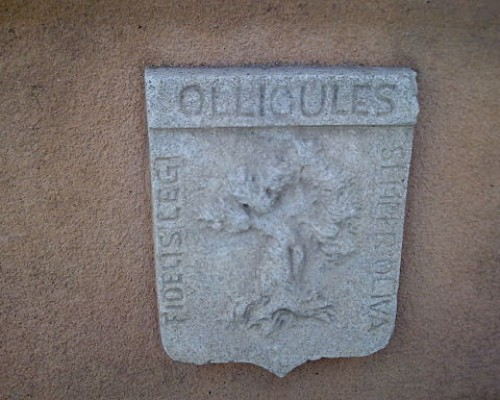 Acheter à Ollioules – L'info sur l'immobilier du Cabinet Sola
