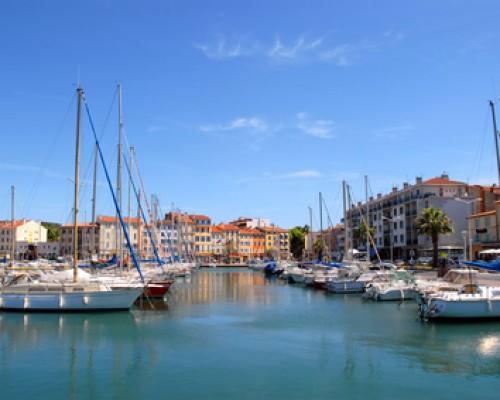 Acheter à La Seyne-sur-Mer – L'info sur l'immobilier du Cabinet Sola