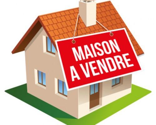 Votre agence immobilière à Six Fours vous conseille : bien vendre