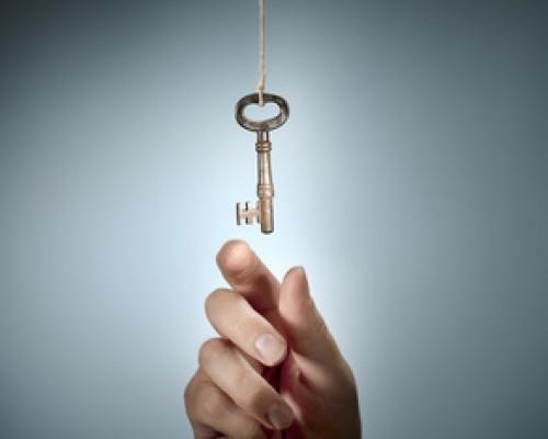 Acheter ou louer ? Avantages et inconvenients - Immo Six Fours La Seyne