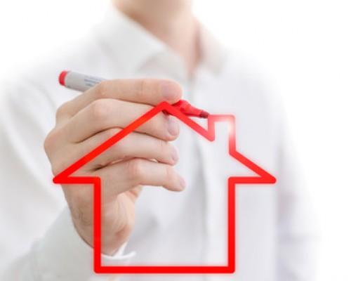 La rentrée de l'immobilier 2017 : ce qu'il faut savoir